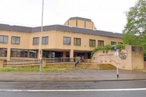 arson-woman-case-remanded-to-southampton-crown-court