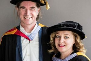 bestival-creators-rob-and-josie-da-bank-honored-by-top-london-uni