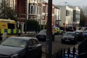 eight-hit-by-car-near-belvedere-academy-in-toxteth-liverpool