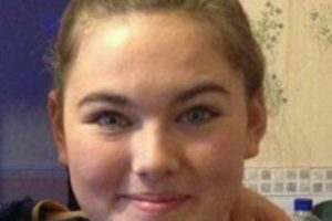 fears-for-missing-teenage-babysitter-lauren-forrest