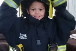firefighters-plea-for-young-son-can-you-help