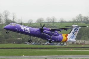 flybe-confirm-new-route-from-southampton-airport-to-lyon
