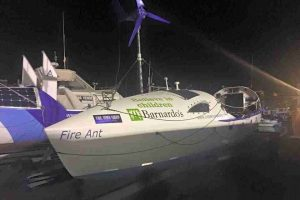 four-female-rowers-rescued-from-atlantic-ocean