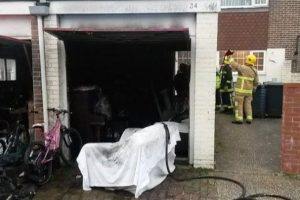 gosport-garage-gutted-after-tumble-dryer-fire