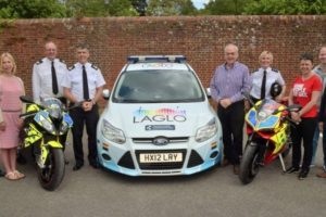 help-police-increase-understanding-of-crimes-in-lgbt-communities-during-hampshire-pride-weekend