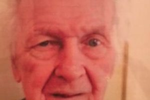 missing-aldershot-man-dennis-found-safe-and-well