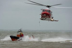 hoax-rescue-callout-could-have-put-lives-at-risk-in-gosport