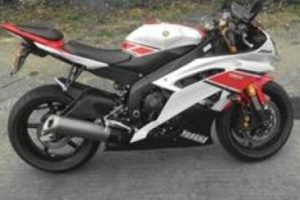 police-appeal-for-witnesses-after-motorbike-and-watch-stolen-in-basingstoke-burglary
