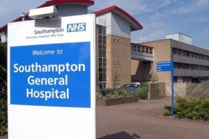 police-issue-appeal-after-man-dies-after-collision-in-southampton-hospital-car-park