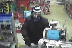 police-issue-cctv-of-wanted-shanklin-co-op-armed-robber