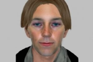 police-issue-efit-of-andover-serial-flasher