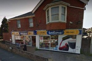 staff-assaulted-after-robbery-at-shanklin-supermarket