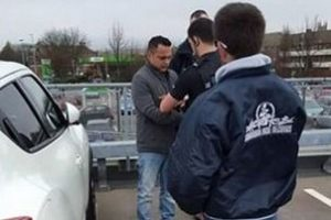 suspected-child-groomer-arrested-by-police-at-asda-in-fratton