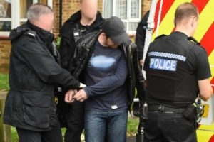 major-drugs-raid-operation-sees-seven-arrested-in-portsmouth