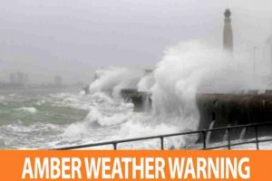 weather-warning-upgraded-to-amber-in-the-south