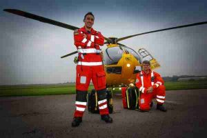 air-ambulances-now-provide-24-hour-emergency-service