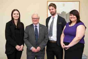 apprentices-rise-to-the-top-at-the-hampshire-county-council