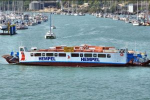 cowes-floating-bridge-to-close-for-annual-inspection