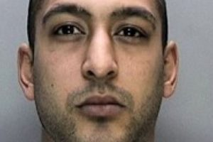 crawley-man-sidharth-sharma-wanted-on-recall-to-prison
