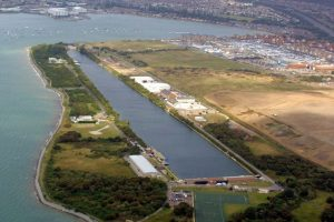 horsea-island-country-park-plans-move-a-step-closer