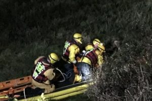 man-rescued-from-mud-in-totton