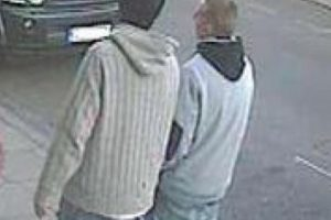 pensioner-mugged-whilst-using-cash-point-in-alton