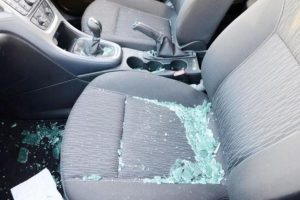 police-appeal-after-vandals-go-on-wrecking-spree-in-southsea