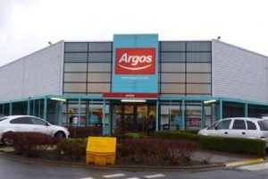 police-appeal-following-two-burglaries-at-argos-in-titchfield