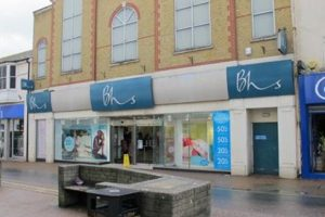 police-launch-probe-after-newport-woman-slashed-across-the-face