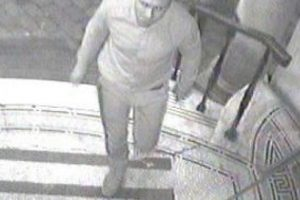 police-release-cctv-after-racially-aggravated-attack-in-portsmouth