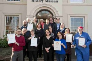 portsmouth-museums-receive-national-recognition