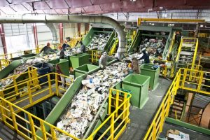 residents-asked-how-savings-to-waste-recycling-centres-can-be-made