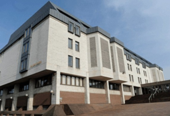 Kent  Paedophile Warned By Judge He Faces At Least Ten Years In Prison