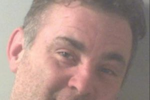 burglar-who-stole-tools-left-by-workmen-is-jailed