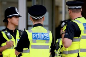 man-suffered-stab-wounds-in-an-assault-in-slough