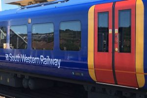 animals-on-the-track-causing-train-delays-in-hampshire