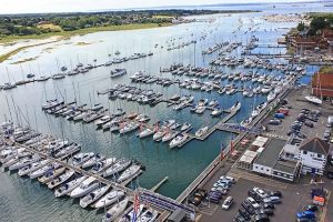 antisocial-individuals-are-out-in-force-on-the-hamble-harbour