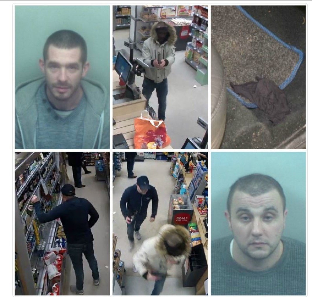 armed-robbers-who-stole-money-from-a-convenience-store-in-dartford-have-been-jailed