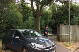 attempted-murder-probe-in-abingdon-continues