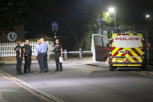 breaking-isle-of-wight-street-in-lockdown-after-teenager-is-rushed-to-hospital-after-being-stabbed