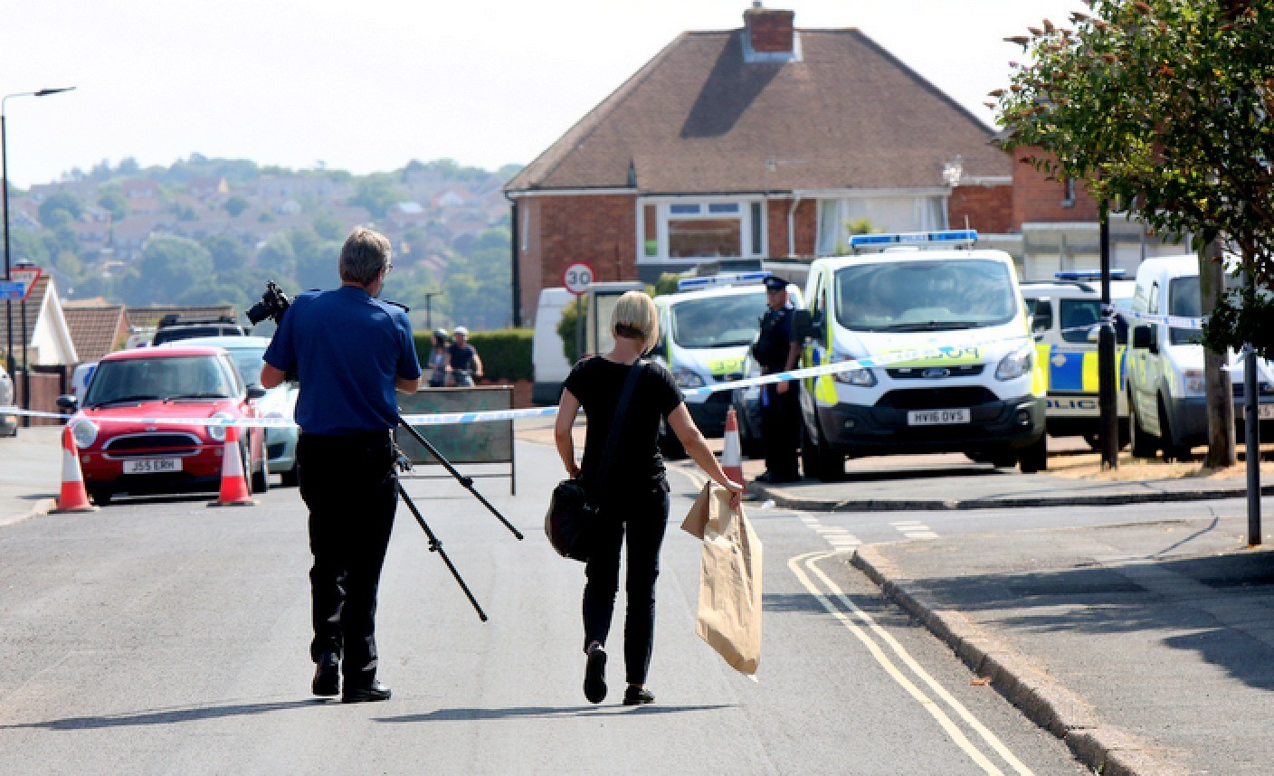 cowardly-cowes-knife-attack-caught-on-cctv-as-the-search-for-stab-weapon-continues