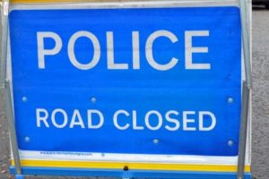 downs-closed-after-car-ploughs-into-hare-and-hounds-pub