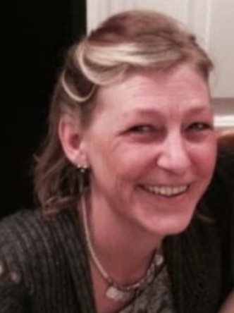 family pay tribute to dawn sturgess who died after being exposed to