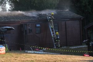 fire-breaks-out-at-chalet-in-gurnard-pines