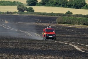 firefighters-called-to-a-60-acre-field-of-standing-crops-near-winchester