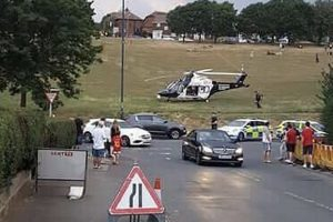 gravesend-man-charged-with-murder