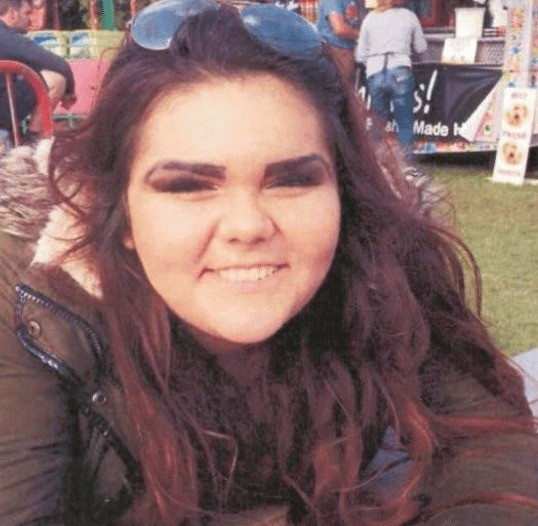 have-you-seen-missing-new-milton-girl-annabelle-freeman