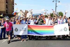 isle-of-wight-pride-have-been-humbled-by-the-incredible-scenes-at-ukpride-on-the-island