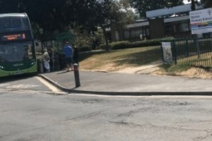 key-roads-on-the-isle-of-wight-to-be-resurfaced-during-school-holidays
