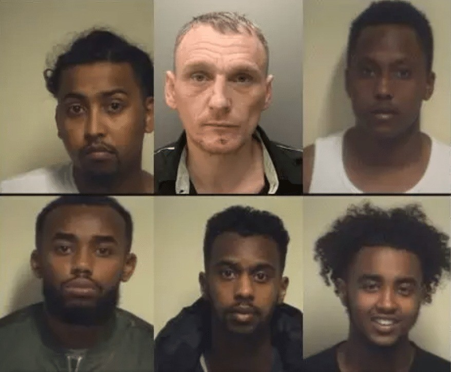london-gang-network-given-35-years-jail-for-kilo-of-class-a-drugs
